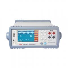 常州同惠 TH2516A 直流电阻测试仪