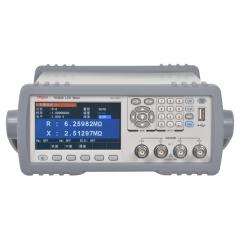 常州同惠 TH2830 紧凑型LCR数字电桥