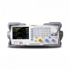 北京普源 DG1000Z系列 函数/任意波形发生器 DG1062Z