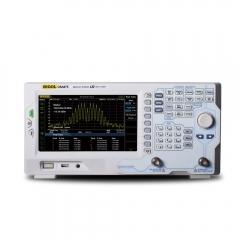 北京普源  DSA875系列 频谱分析仪 DSA875
