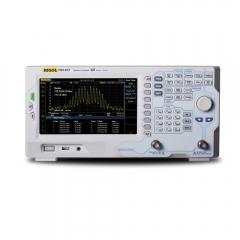 北京普源  DSA875系列 频谱分析仪 DSA815