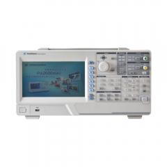 致远周立功 PA2000mini 高精度功率分析仪