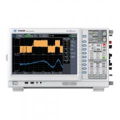 致远周立功 PA8000 高精度功率分析仪
