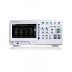 致远周立功 PQ3000 便携式多回路电能质量分析仪