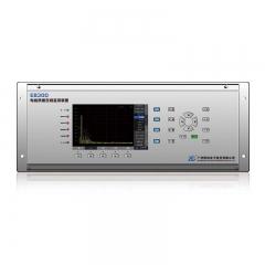致远周立功 E8300 在线式多回路电能质量监测装置
