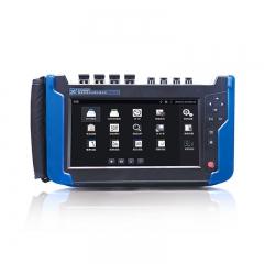致远周立功 DT6000A DT6000E DT6000S DT6000系列智能变电站光数字测试仪
