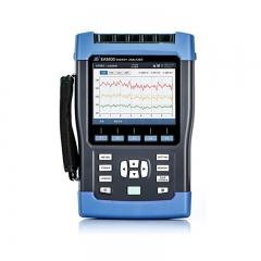 致远周立功 EAS630 电能效分析仪