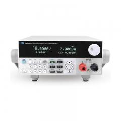 致远周立功 ZEL6011 ZEL6021 直流可编程电子负载 ZEL6011