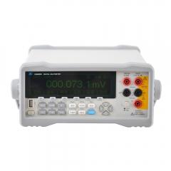 致远周立功 DMM6000 DMM6001 高精度数字万用表 DMM6000