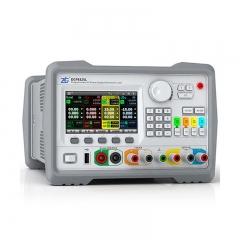 致远周立功 DCP8325L 带电子负载的精密程控电源