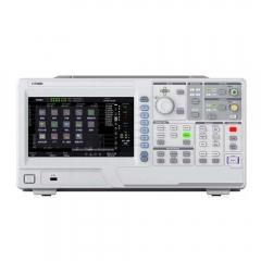 致远周立功 ZIT6000 ZIT便携式逆变器监测仪