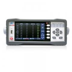 致远周立功 CANREC-Basic CANREC-Standard 超长数据与波形记录分析仪 CA