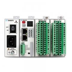 ZLG广州致远 DM100/DP100 数据采集记录仪 DP100