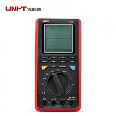 UNI-T优利德 UT81B 示波型数字万用表
