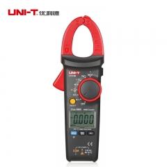 UNI-T优利德 UT213B 400A数字钳形表表