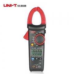 UNI-T优利德 UT213C 400A数字钳形表表