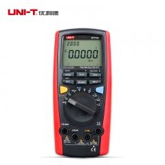 UNI-T优利德 UT71A 智能型数字万用表