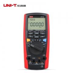 UNI-T优利德 UT71E 智能型数字万用表