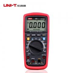 UNI-T优利德 UT139B 真有效值数字万用表