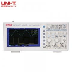 UNI-T优利德 UTD2102CEX 数字示波器