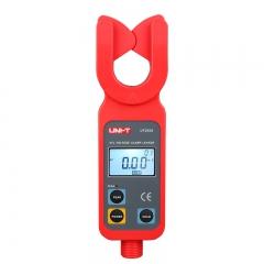 UNI-T优利德 UT255A 高压钳形电流表