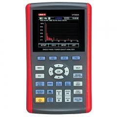 UNI-T优利德 UT283A 单相电能质量分析仪