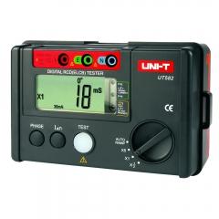 UNI-T优利德 UT582 漏电保护开关测试仪