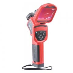 UNI-T优利德 UTi160D 红外热成像仪