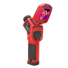UNI-T优利德 UTi160B 红外热成像仪