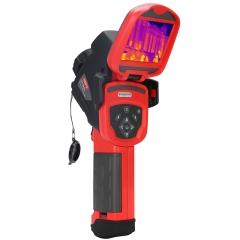 UNI-T优利德 UTi380D 红外热成像仪