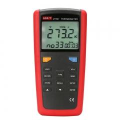 UNI-T优利德 UT320系列 接触式测温仪 UT321