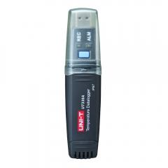 UNI-T优利德 UT330A USB 数据记录仪