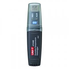 UNI-T优利德 UT330B USB 数据记录仪