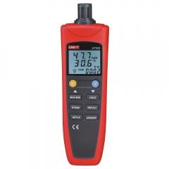 UNI-T优利德 UT330系列 数字温湿度计 UT332