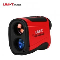 UNI-T优利德 LR系列 测距望远镜 LR1500