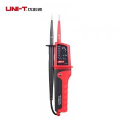 UNI-T优利德 UT15系列 防水型测电笔 UT15B