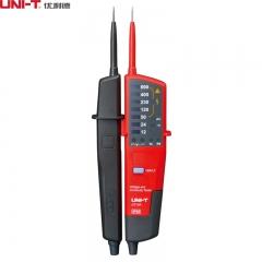 UNI-T优利德 UT18A 电压及连续性测试仪