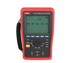 UNI-T优利德 UT620系列 直流低电阻测试仪 UT620A