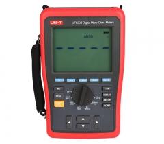 UNI-T优利德 UT620系列 直流低电阻测试仪 UT620B