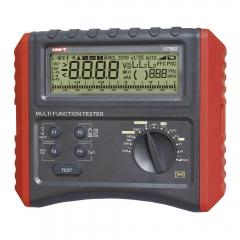 UNI-T优利德 UT592 电气综合测试仪