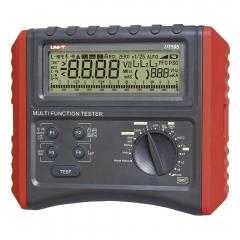 UNI-T优利德 UT595 电气综合测试仪
