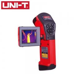 UNI-T优利德 UTi160A 红外热成像仪