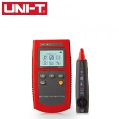 UNI-T优利德 UT681A 多功能线缆测试仪