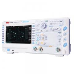 UNI-T优利德 UPO9354Z 数字荧光示波器
