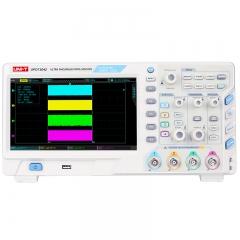 UNI-T优利德 UPO7104Z 数字荧光示波器