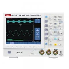 UNI-T优利德 UTD9102B 数字存储示波器