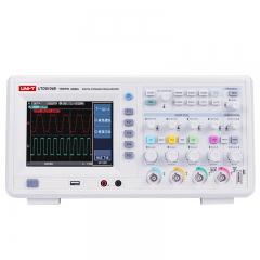 UNI-T优利德 UTD8104B 数字存储示波器