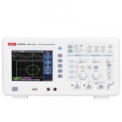 UNI-T优利德 UTD8302B 数字存储示波器
