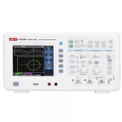 UNI-T优利德 UTD8102B 数字存储示波器