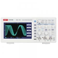 UNI-T优利德 UTD7072B 数字存储示波器
